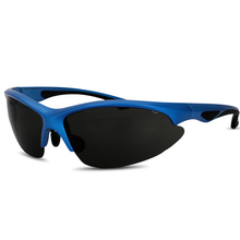 цена на Ossat Pc Polarized Designer Fashion Sports Sunglasses for Baseball Cycling Fishing Golf TR90 Superlight Frame