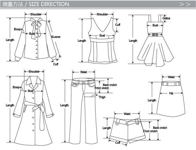 2014 new design long sleeve leather mini dress sexy club wear short ... 79a782b50873