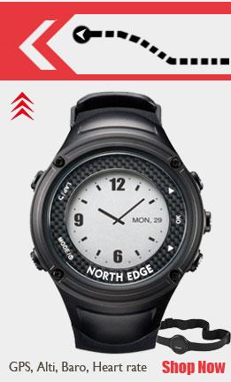 north-edge-watch-1_12