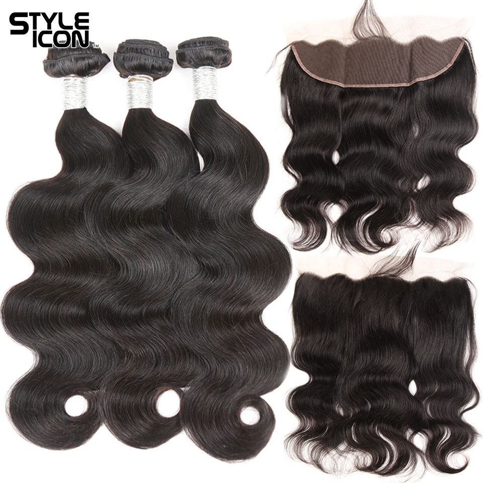 13x4-lace-frontal-with-bundles
