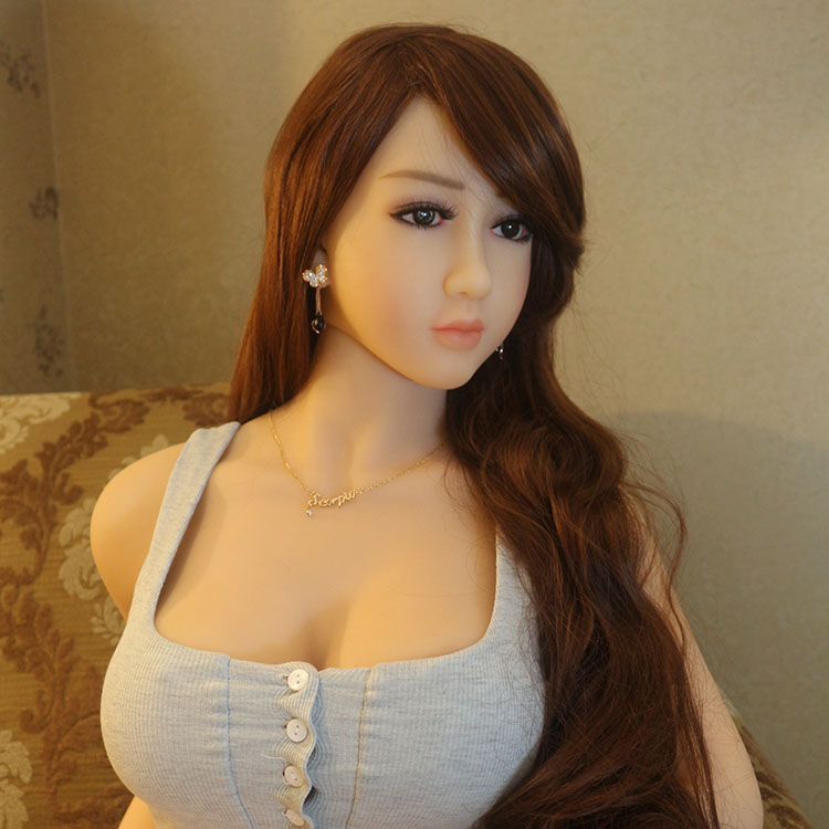158cm New Skeleton Adult Real Silicone Sex Dolls Lady Japanese Size Love Doll Vagina Lifelike Pussy Realistic Sexy Toys For Men top quality 148cm japanese real love doll lifelike silicone sex dolls with metal skeleton real doll adult sex toys for men