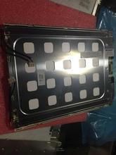free shipping original LQ104V1DG11 LQ104V1DG21 industrial display