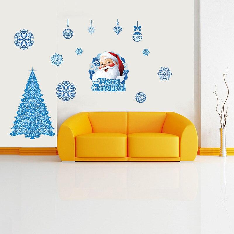 Luxury Santa Claus Wall Art Images - Wall Art Design ...
