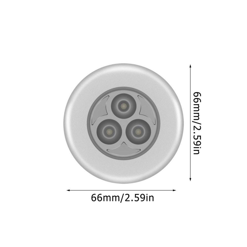 ZM1404400-S-112802-1
