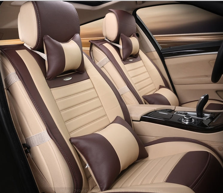 Special Car Seat Covers For Honda Civic 2014 Comfortable Leather Seat  Covers For Civic 2013 2008,Free Shipping In Automobiles Seat Covers From  Automobiles ...