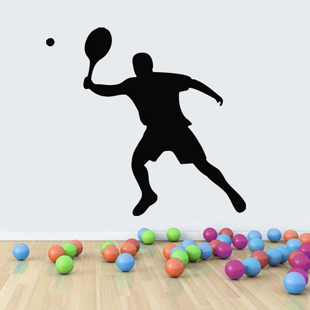 Online Get Cheap Window Decals Sports Aliexpresscom Alibaba Group - Window decals for sports