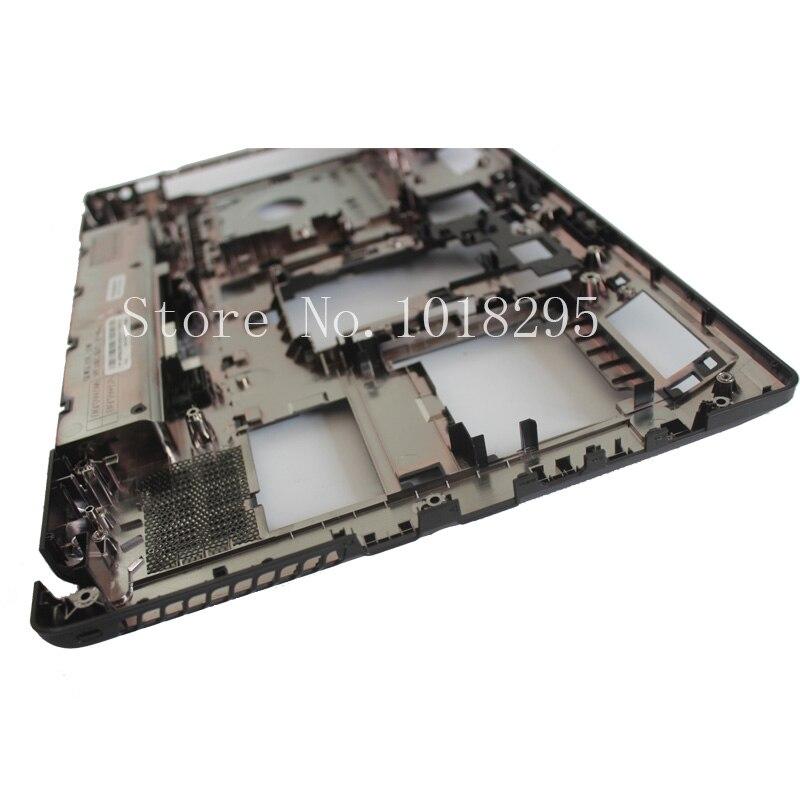 lenovo ноутбук с доставкой из России