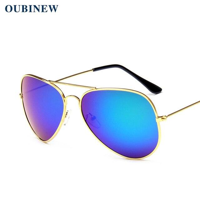15cb0716fb1 OUBINEW Brand Women s sunglasses Uv protection Dazzle sunglasses Men s  sunglasses The best driver s glasses Fashion 17
