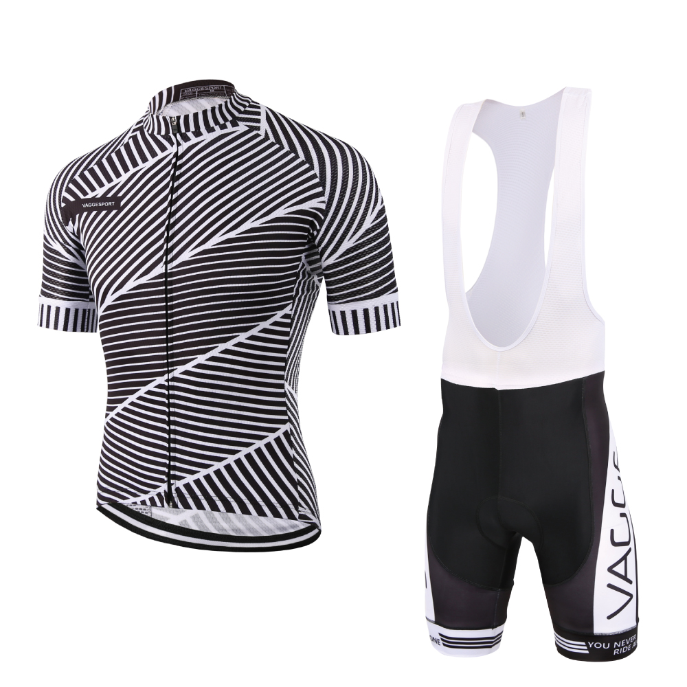 2018 Summer Short Sleeve Men Cycling Wear Mountain Race Cycling Clothing  Breathable Polyester Bicycle Wear Ropa Ciclismo Hombre ab46f1f59
