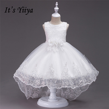 розовое платье на молнии; платье с пайетками; платье белое девушка; девушка платье ;