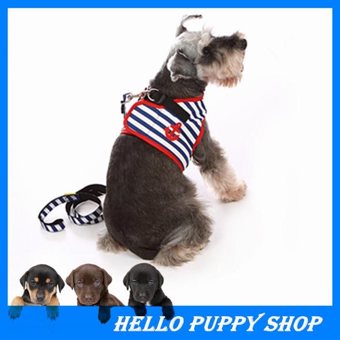 إمدادات جديدة كلب تسخير للكلاب الكبيرة arnes الفقرة بيروس القطن عالية الجودة نايلون تولد كبير arnes perro