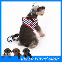 Buy  y Cotton Nylon For Large Breed arnes perro  online