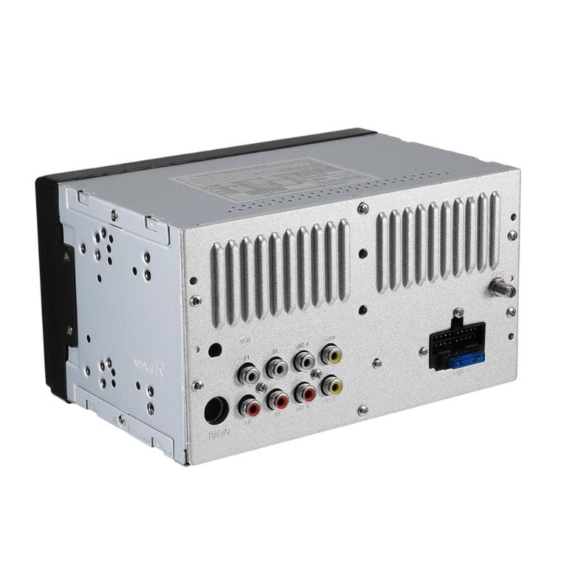 3X 12V Car SUV Auto AM FM Radio Electric Power Automatic Antenna Aerial Kits BP