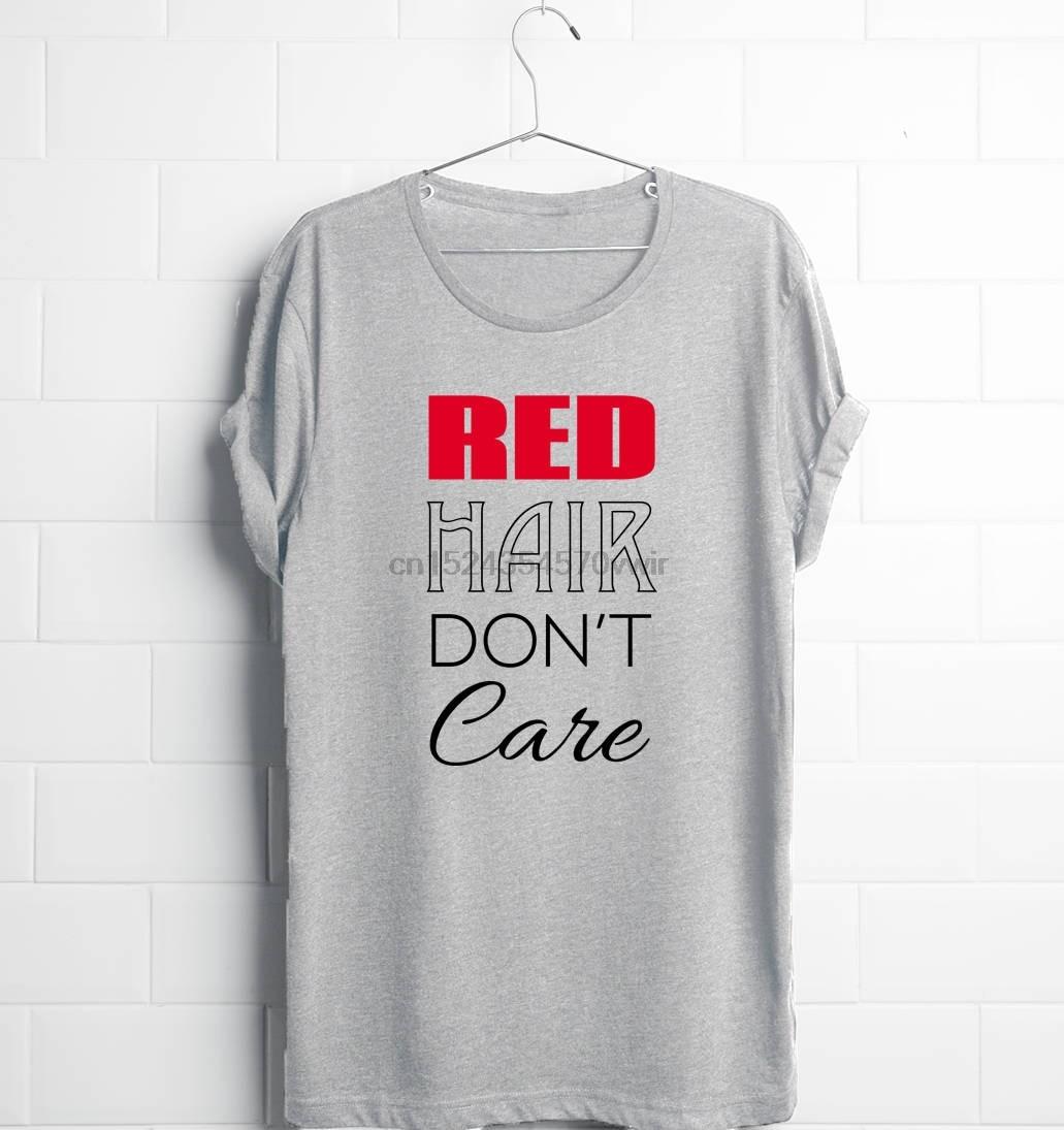 949f33b5 Friends Don't Lie Lights Funny Unisex Shirt Cool Graphic Novelty Internet  Meme Humor T