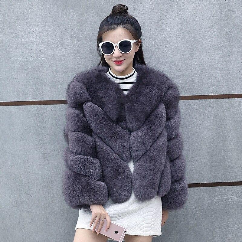 Zadorín abrigo chaquetas para 5