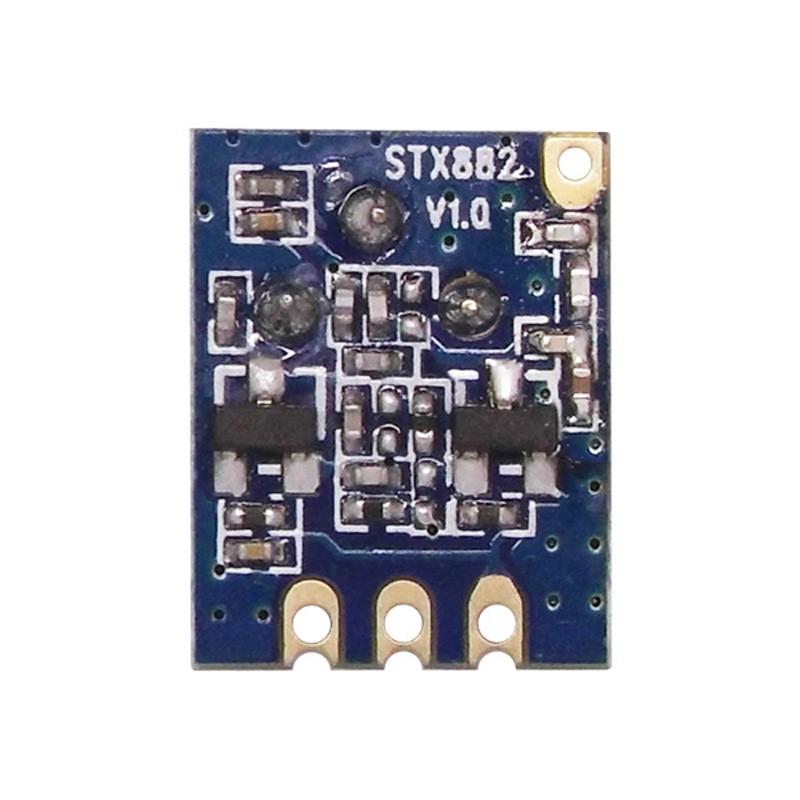 STX882-2