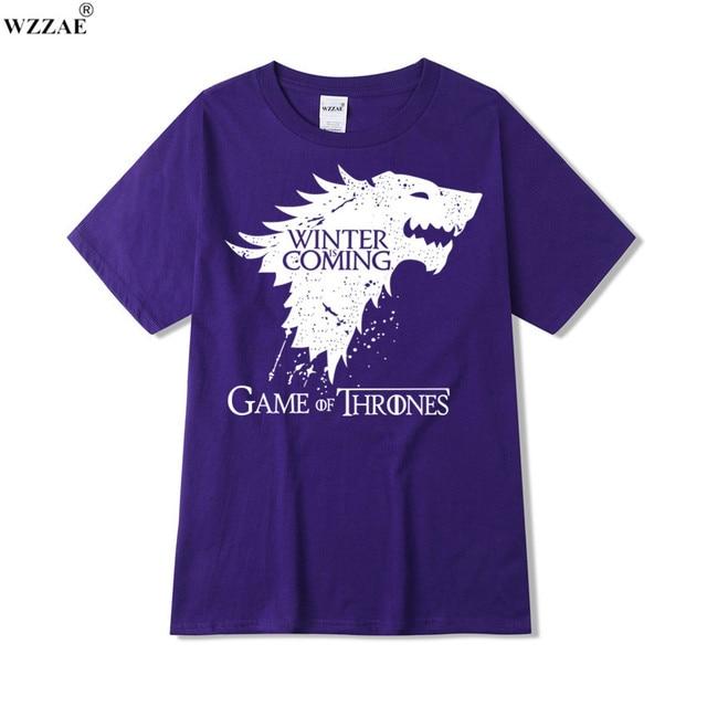 Purple 7