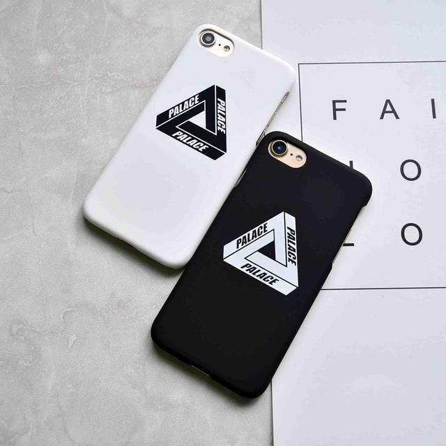coque palace iphone 6 plus