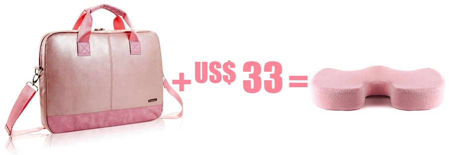 Laptop-Value-Pack-5