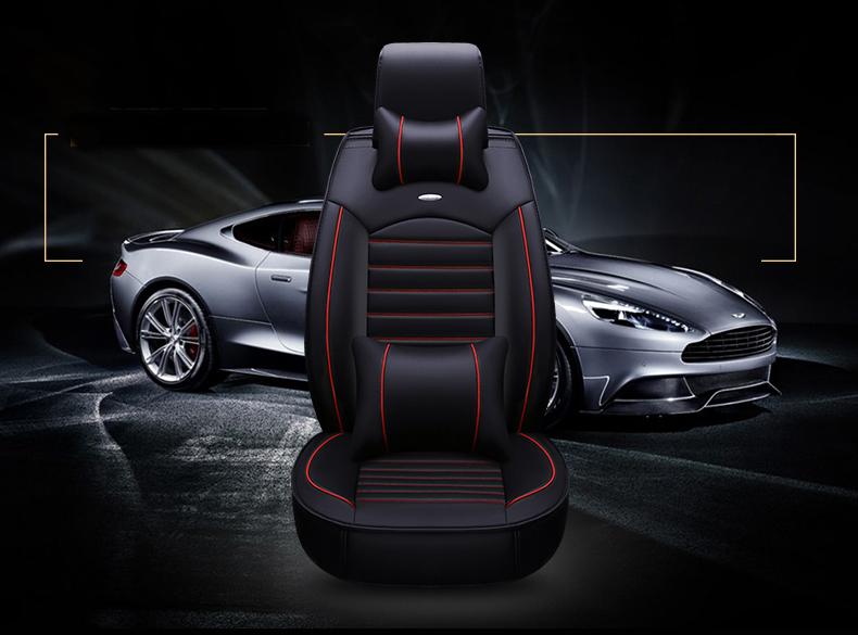 4 in 1 car seat _12