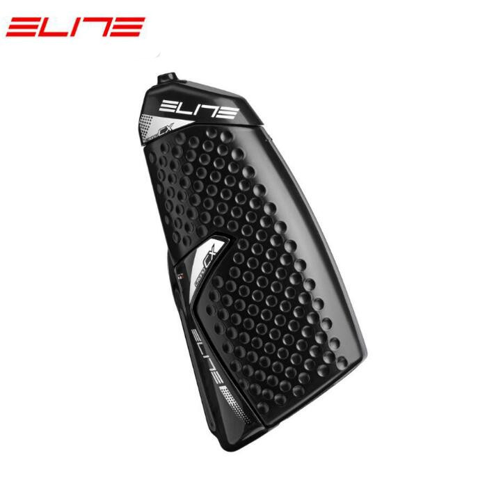 Profile Bike Riding Glass Water Fine Bottle Holder Cages by Durable Carbon Fiber