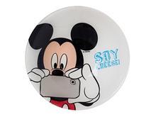 Салатник Luminarc, Disney Party, Mickey, 16 см