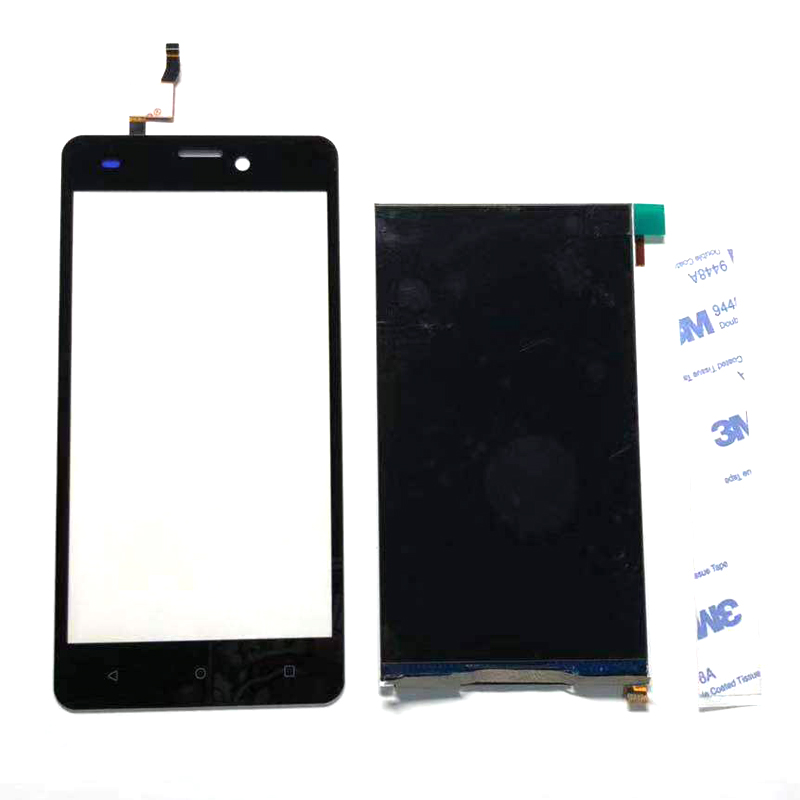 Home New 8 Tablet Pc Prestigio Grace 3738 3758 3778 3768 Pmt3738c Pmt3758d Pmt3768 Pmt3778 3 Touch Screen Digitizer Touch Panel High Quality
