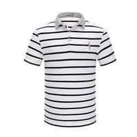 Рубашки для гольфа
