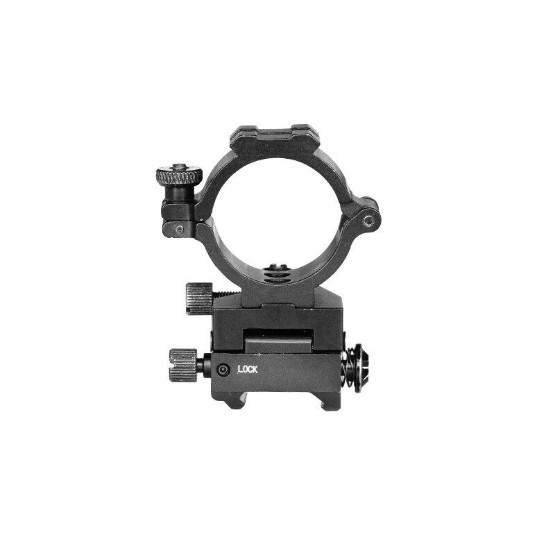 Ρυθμιζόμενη ανάρτηση 25,4mm-30mm για την - Κυνήγι - Φωτογραφία 5
