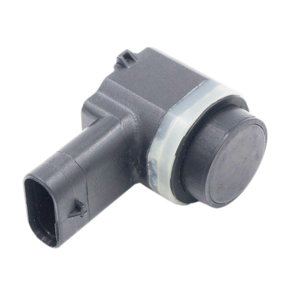 Sensor de aparcamiento PDC para Ford C-Max 2009-on Focus MK2 2009-2012 1X43-15K859-BA