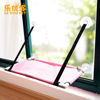 cat window hammock cat cushion cat bed collapsible window cat bed removable cleaning pet accessories dropshipping