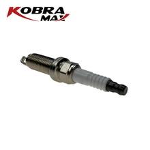 4pcs/lot iridium spark plugs LZKAR6AP-11-L FOR CUBE (Z12) 1.6 16V MARCH IV (K13) 1.2 NOTE (E12)  DIG
