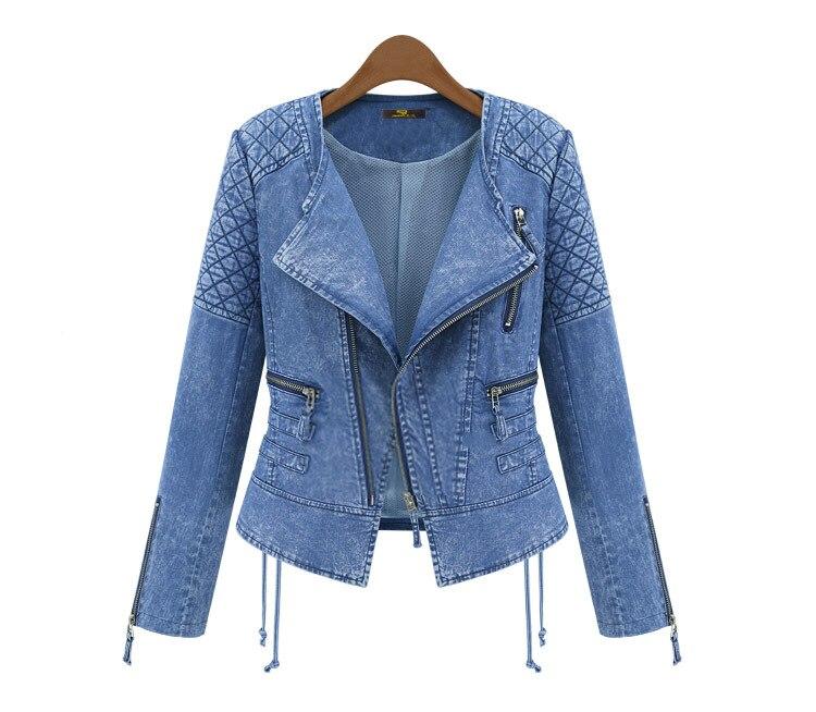 3fb7d43fb5d19 chaqueta americana aliexpress