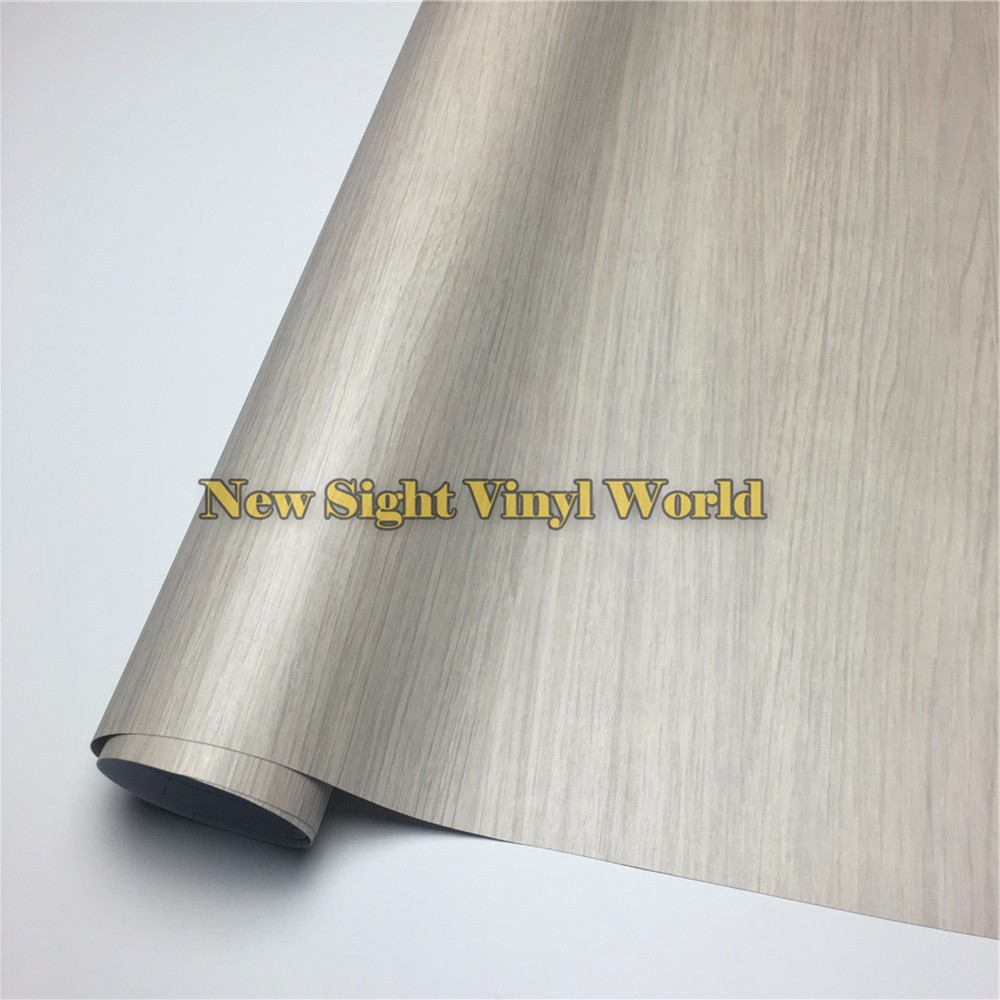 Oak-Wood-Textured-Adhesive-Vinyl (1)