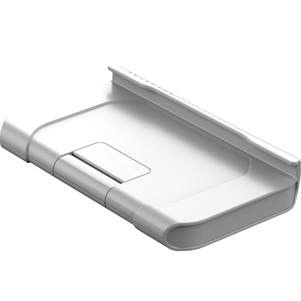 Souris clavier Joypad sans fil pour PUBG Moblie pour Android contrôleur de jeu manette Bluetooth PC convertisseur adaptateur - 6
