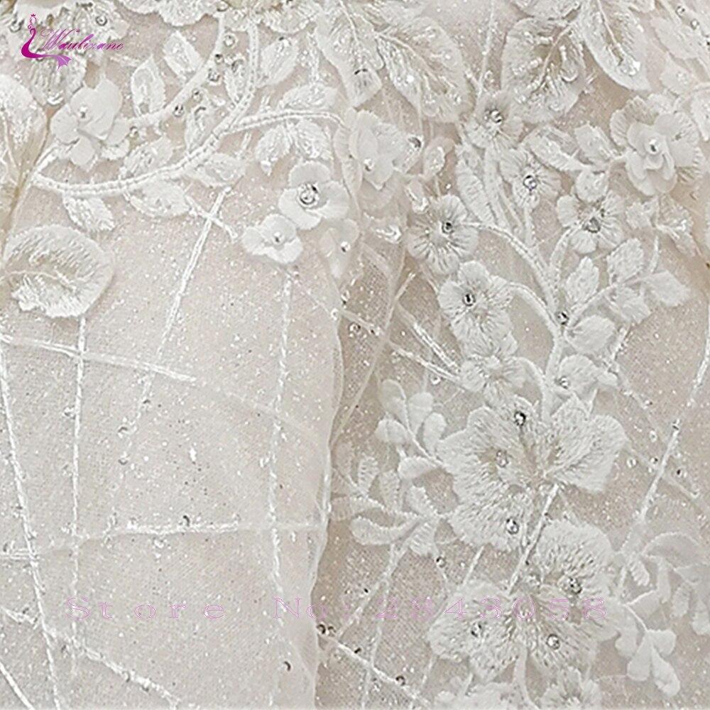 Cheap Vestidos de Noiva