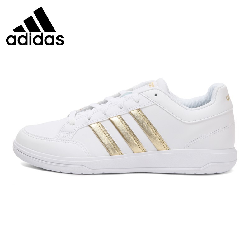 Original New Arrival 2017 Adidas ORACLE VI Men's  Tennis Shoes Sneakers oracle e business suite