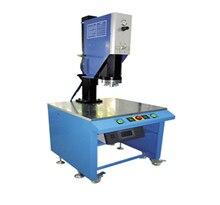15K3200W ultrasonic Plastic welding machine,Digital ultrasonic welding machine 15khz
