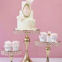 Свадебный высокий торт центральный стенд большой торт стенд помадка Макарон кекс стол candybar украшения торта аксессуары для выпечки