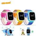 Новый Q60 Smart Watch Наручные Часы SOS Вызова Расположение Finder Locator Устройства трекер для Детей Анти-Потерянный Монитор пк Q50 Q90 Smart Watch