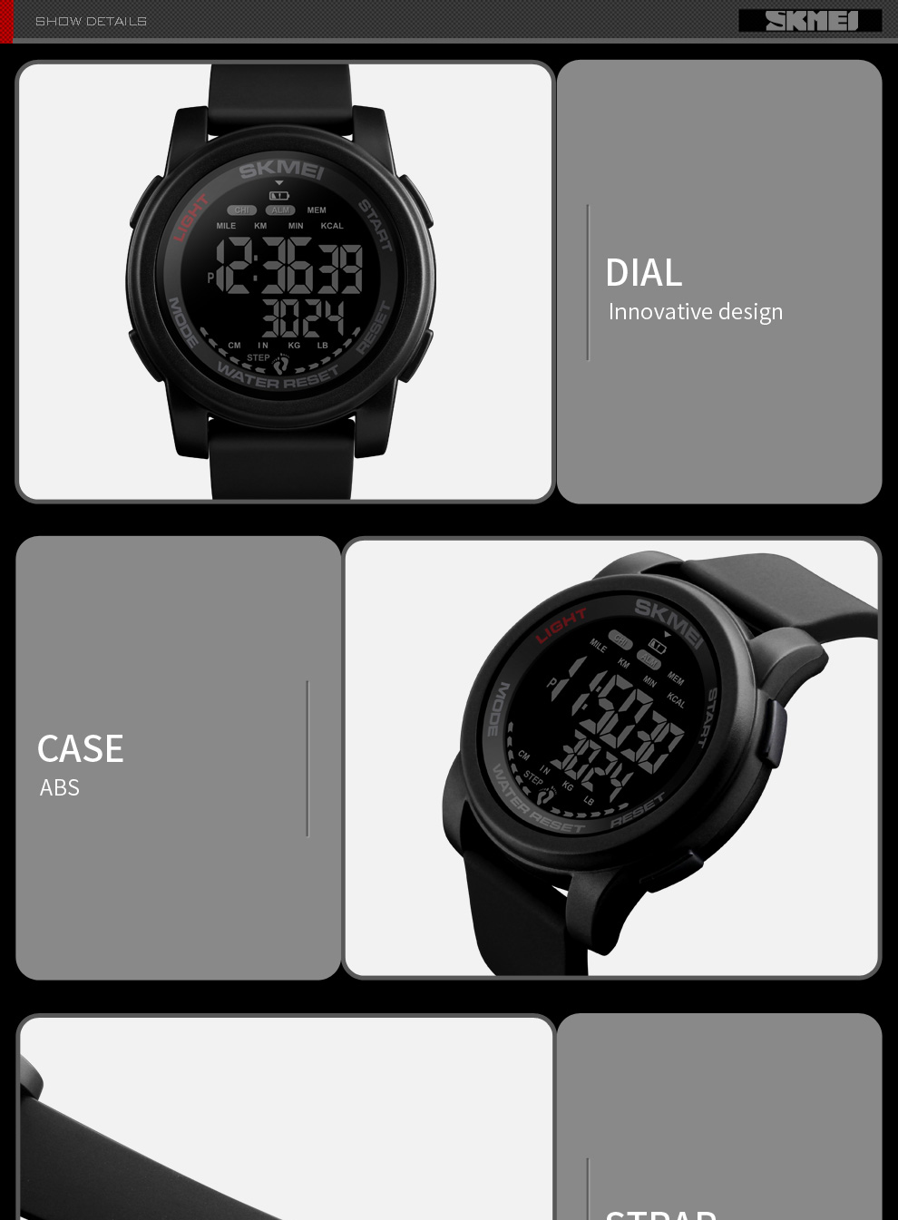 sports watches_11