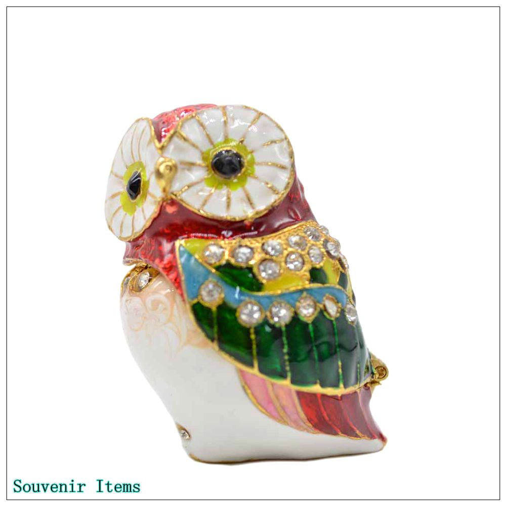 Vintage Restaurant Furniture Decoration China Import Items Decor For Home Outdoor Use Wooden