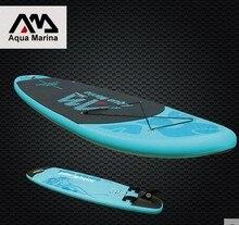 330 cm 15PSI tabla de surf inflable fuerte uso múltiple aletas tri 6 1 D griphook paddle SUP surf deportes acuáticos