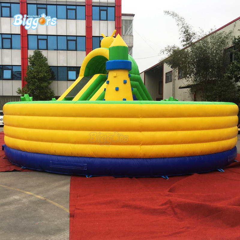 7015 bounce house (11)