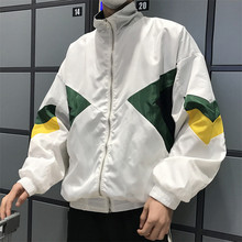 df41dfd2b22b6 Buy tracksuit retro and get free shipping on AliExpress.com