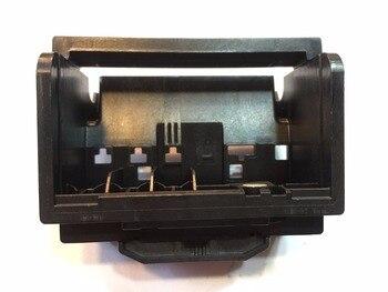 Печатающая головка 178 для hp 178, печатающая головка для hp B110a B209 B110 B109, насадка для принтера HP178