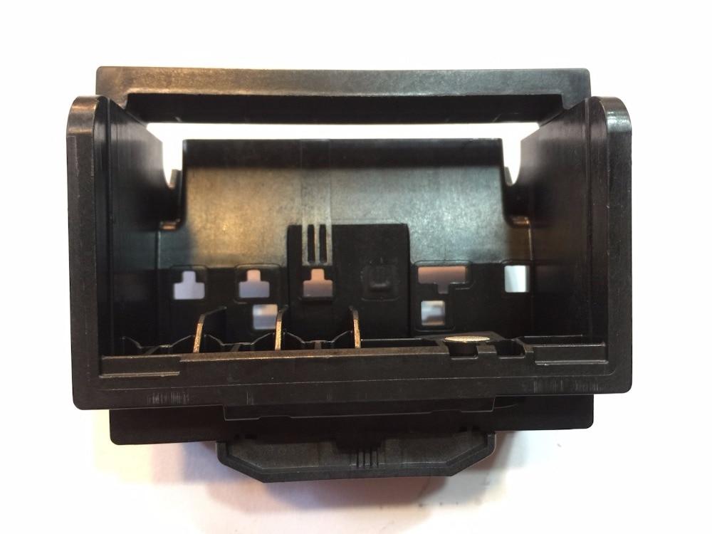 Printhead 178 print head for hp 178 printhead for hp B210 B209 B110 B109 print head For HP178 printer nozzle hp 727 printhead b3p06a