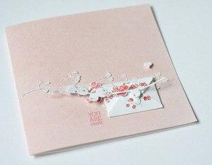 Image 5 - חזירון מלאכת מתכת חיתוך מת לחתוך למות עובש פירות קישוט סניף Scrapbook נייר קרפט סכין עובש להב אגרוף שבלונות מת