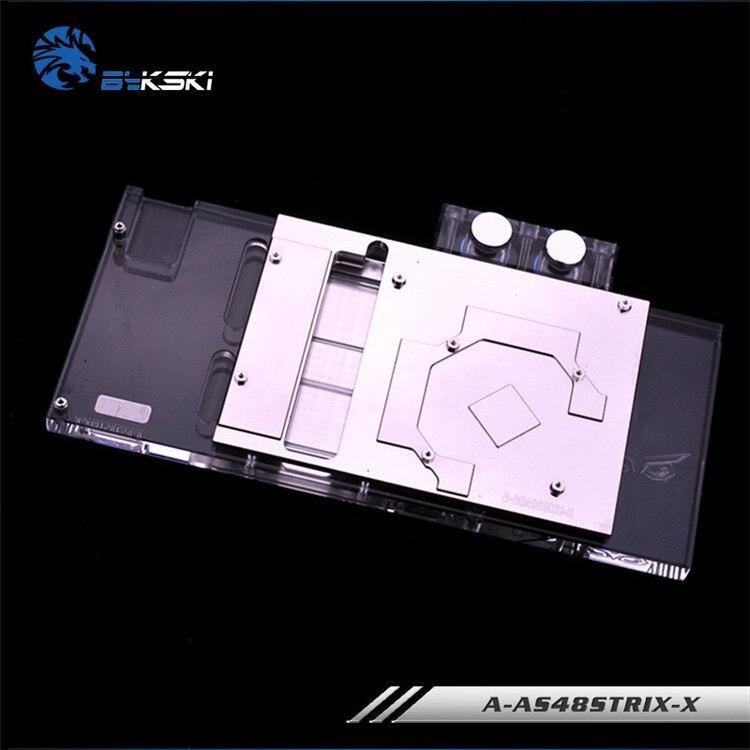 Macedonian ROG بطاقة RX590/RX480-O8G-GAMING/RX470Video