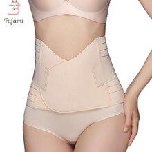 Maternity Corsets Postpartum belly band maternity bandage for pregnant women Corset Waist trainer shaper belly belt shaperwear